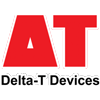 DELTA-T-DEVICES Ltd, delta_t_devices, DELTA-T-DEVICES, DELTA-T-DEVICES,