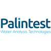 Palintest Ltd, palintest, Palintest Ltd, Palintest Ltd,