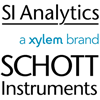 SI Analytics / Schott Instruments, si_analytics_schott_instruments, , SI Analytics / Schott Instruments,