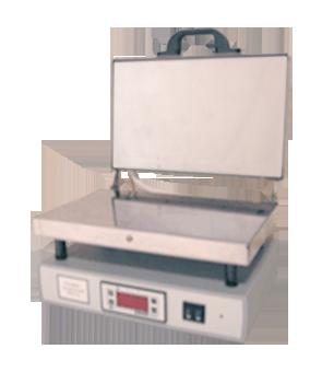Аппарат для установки люверсов Joiner JYJ -5.5-2